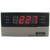 Economic Digital Sensor /Pressure/Weighing Indicator (MYPIN)