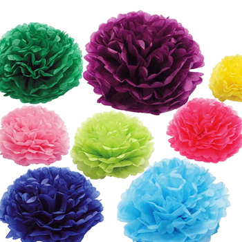 Most Beautiful Mexican Cool Paper Flowers Wholesale Buy Paper