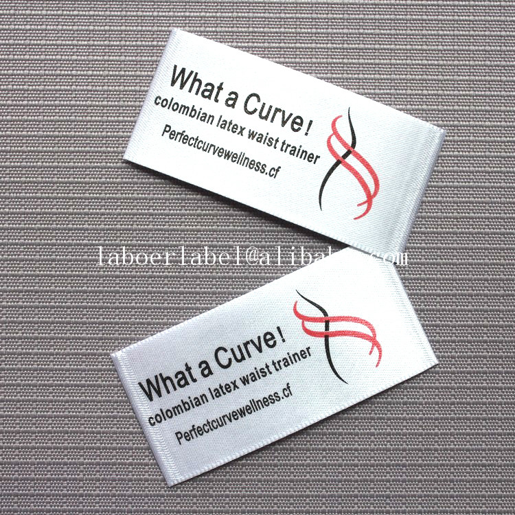 Personalized cloth labels personalized cloth labels suppliers and manufacturers at alibaba com