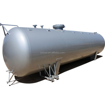 China Making Underground Type Fuel Lpg Gas Cng Tank For Lpg Filling Station  - Buy Underground Fuel Tank,Lpg Tank For Lpg Filling Station,Lpg Gas Cng