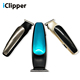 iclipper M2 LCD display T blade beard care, beard trimmer, powerful shaving machine