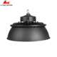 ETL DLC 150LM LED UFO led high bay light industrial 150W Replace 400W Metal Halide High Bay