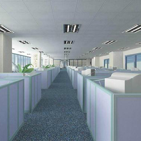Used Office Partition Wall, Used Office Partition Wall Suppliers And  Manufacturers At Alibaba.com