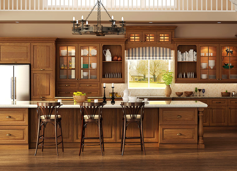 new american kitchen cabinets design modern kitchen prices