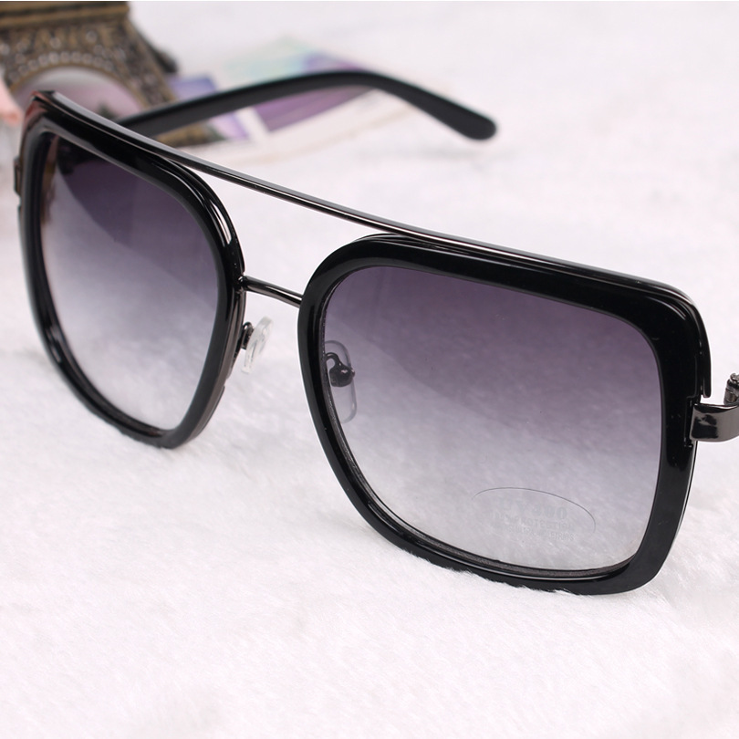 e33cfd6bbb3 Get Quotations · japanese sunglasses brands high quality sunglasses  wholesale branded sunglasses