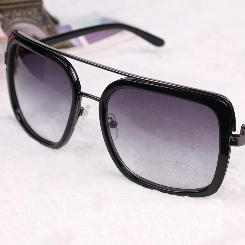 73b1f803d7 japanese sunglasses brands high quality sunglasses wholesale branded  sunglasses