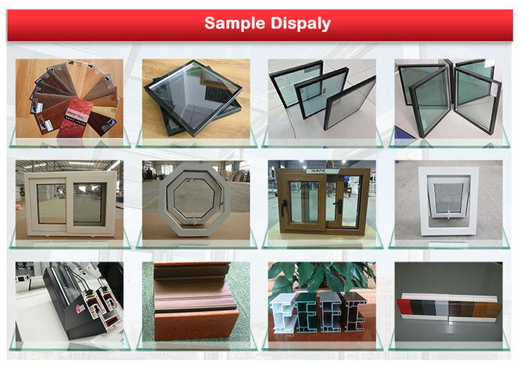 Sliding Glass Window With Grill Design Philippines - Buy Glass Window
