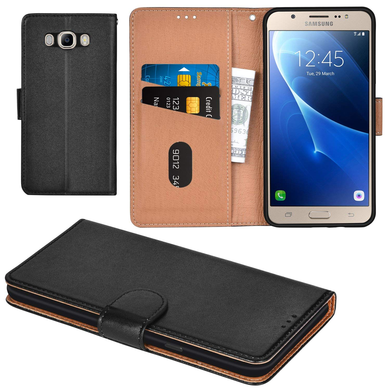4aee5a86c69f Cheap 2016 Phone Case, find 2016 Phone Case deals on line at Alibaba.com