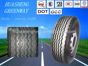 tires 385/65r 22.5 gt radial truck tires