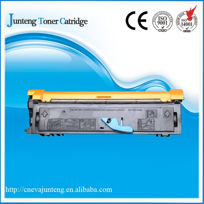 alibaba china compatible toner cartridge A230 for Founder A230