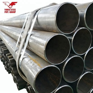 MS pipe price per kg ( Manufacturer can be painted primer / perforated holes / cut to required length as requirement )