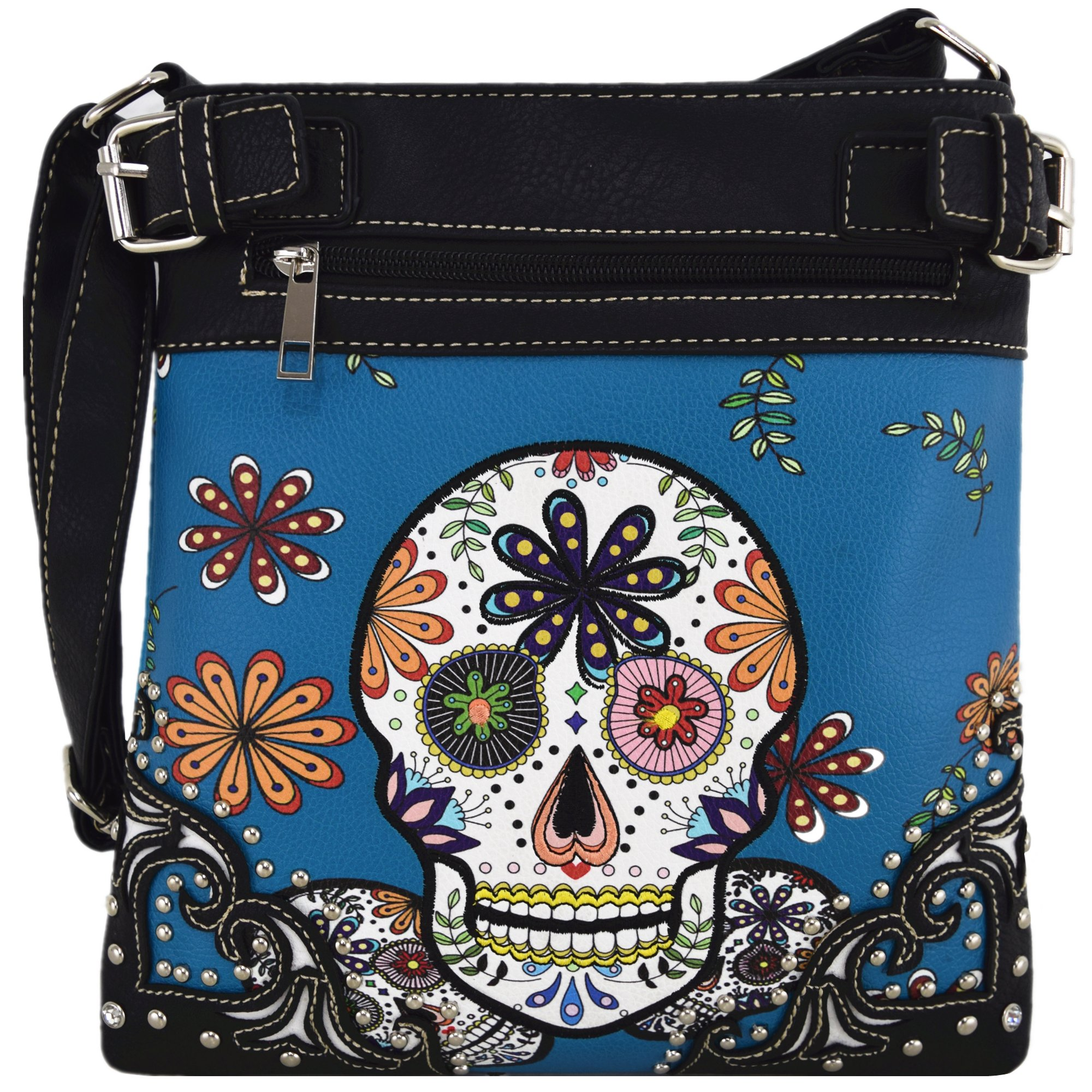 240ea0f76dd6 Cheap Concealed Carry Purses For Women, find Concealed Carry Purses ...