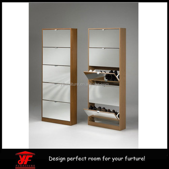 space friendly furniture. bespoke furniture space saving quality wooden ecofriendly argos shoe rack mirror friendly