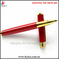 Factory pen as business vip gifts LY-913