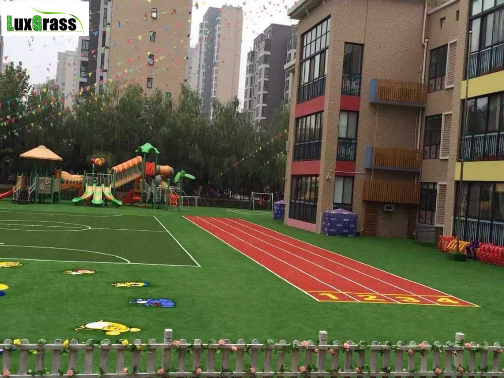 Compare Prices On Playground Artificial Grass Online