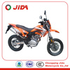 hot sale 200cc enduro dirt bike JD200GY-5