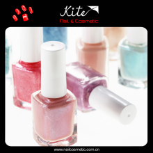 Kite High Quality Professional Healthy orly nail polish