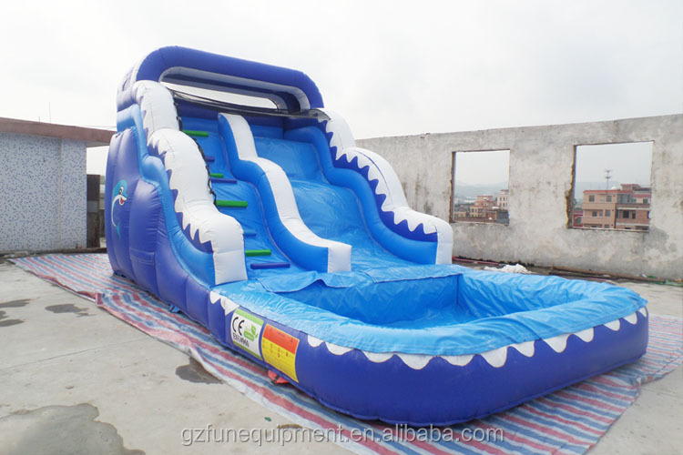 inflatable slide for kids.jpg