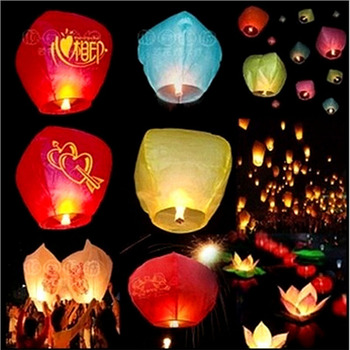 Sky Lanterns For Sale >> Mini Wholesale Flying Chinese Sky Lanterns Buy Sky Lantern Mini Sky Lanterns Wholesale Flying Chinese Sky Lanterns Product On Alibaba Com