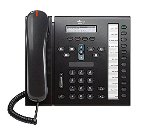 Cheap Ip Phone Manual, find Ip Phone Manual deals on line at Alibaba com