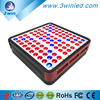 Hot NEW Promotion!!! 3W 5W mixed chip led grow light full spectrum for greenhouse