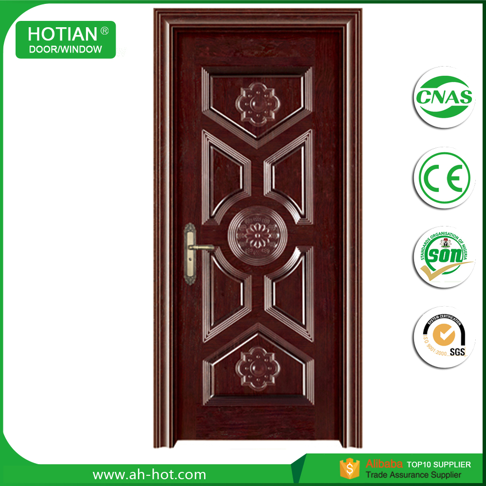 indian modern door designs. South Indian Front Door Designs Modern For House Best Price Soundproof Interior Doors - Buy Designs,Modern O