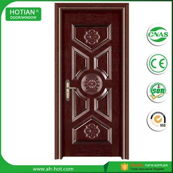 indian modern door designs. Delighful Indian South Indian Front Door Designs Modern For House Best Price  Soundproof Interior Doors Throughout