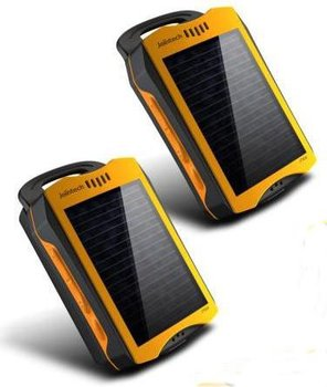 solar portable gps tracker mostly used for government staff ,road administration;source explorer;logistics management, outdoor