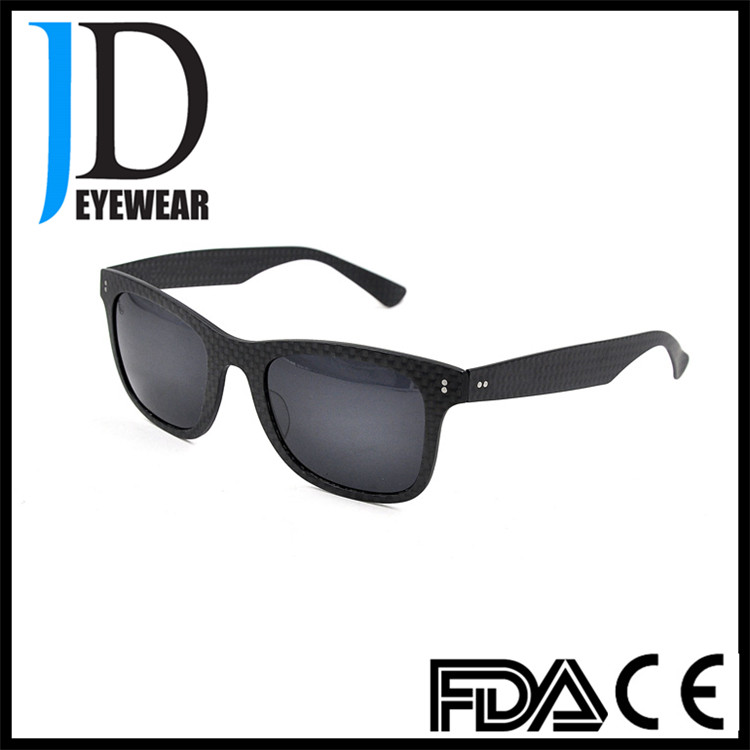 Sunglasses Italy Design  italy design sunglasses italy design sunglasses suppliers and