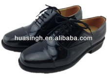 XM,gentlemen/businessmen meeting/party dress shoes oxfords style formal shoes with hi-shine