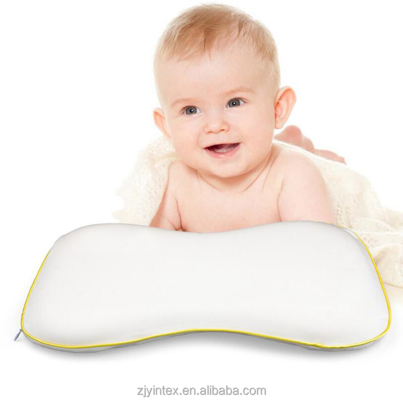 Supply children memory pillows pillow travel foam pillow for sleeping in the bed