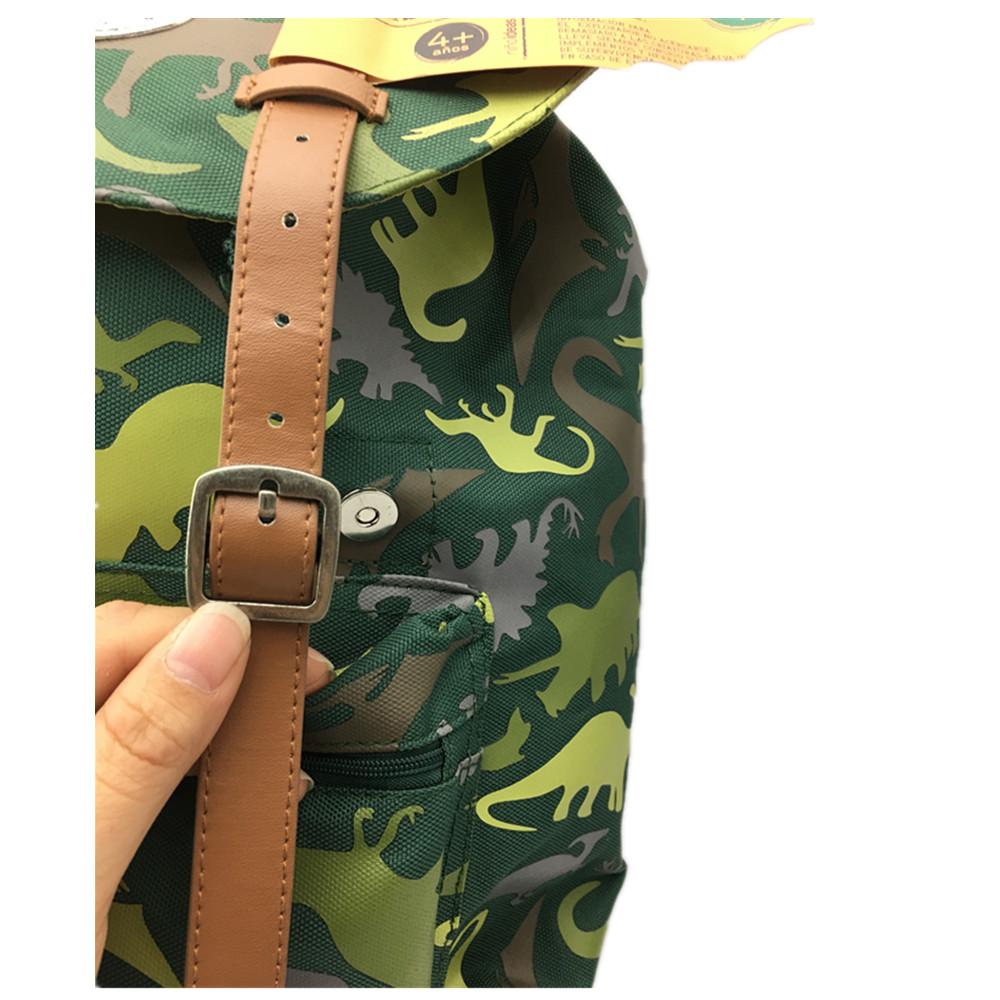 373c90f92100d Finden Sie Hohe Qualität Schulrucksack Hersteller und Schulrucksack auf  Alibaba.com