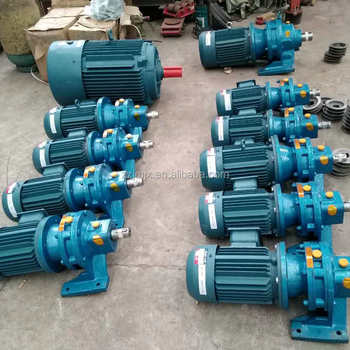 3kw 5 5kw 11kw 3phase Electric Motor For Belt Conveyor Machine