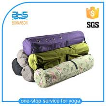 large yoga mat bag in bangalore , cotton canvas bag
