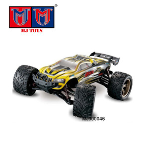 alibaba hot selling scale 1 12 high speed rc drift car remote control cars for adults