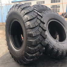 Band manufactory <span class=keywords><strong>VOORINGENOMENHEID</strong></span> MILITAIRE TRUCK BAND 13.00x18 13.00x20 14.00x20 Advance Merk Band Militaire Truck tyre