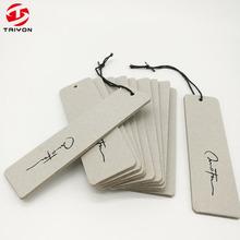 China custom tags clothing wholesale 🇨🇳 - Alibaba