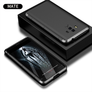 Luxury phone case for Huawei Mate 360 full protection mobile cover for Huawei Mate 10
