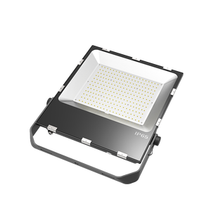 Stadium outdoor lighting IP65 100w 200w 110lm/w Led Flood Light for stadium