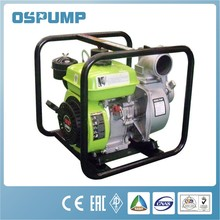 High quality Diesel Engine Drilling Mud Pump Made in China