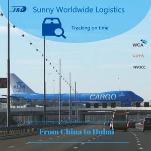 Shenzhen Shipping Agent Companies In China Cheap Air Asia