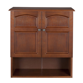 Kitchen Unit Type Wall Cabinet - Buy Wall Cabinet,Kitchen Unit ...