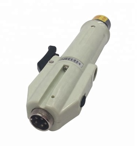 CL3000 Electronic Torque Screwdriver Power Bit
