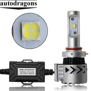 72W 9005 G8 XHP50 LED Car Headlight Headlamp Auto Lamps LED Kit 12000LM 6000k Bulb Light H8 H9 H11 HB3 HB4 9005 9006 Xenon WHITE