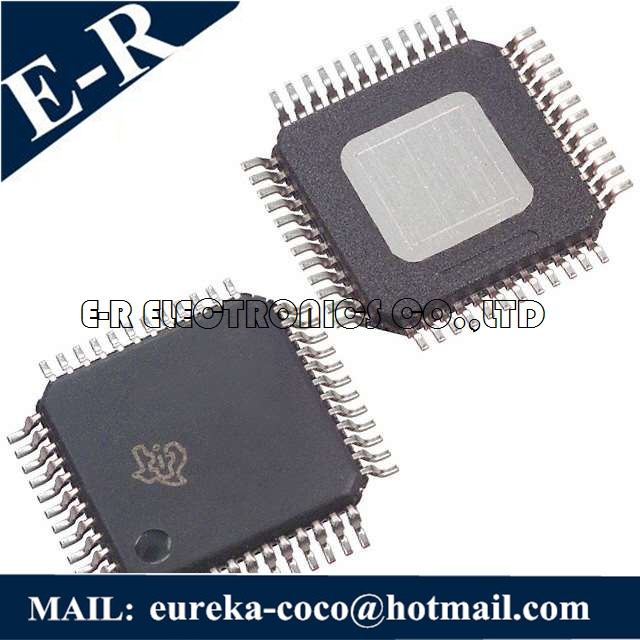 HOT SALE!!! IC REG <strong>ARM</strong> A8/A9 SOC 48HTQFP Factory price TPS65218B1PHPT