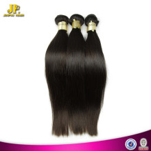 JP Hair 2016 New Cheap Human Remy Hair Virgin Russian Double Drawn