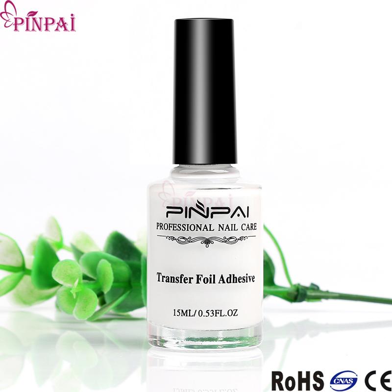 Brand Nail Glue Wholesale, Nail Glue Suppliers - Alibaba