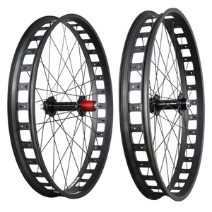 2015 cheap 26er alloy fat bike wheels 80mm clincher aluminum fatbike wheels