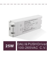 0-10V OR 1-10V 150W 4200mA 36V DC Constant Current Dimmable Driver