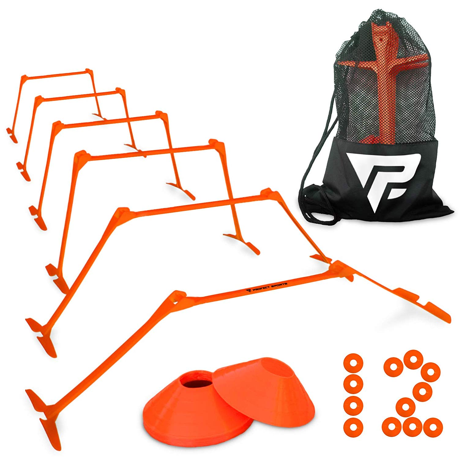 Cheap Cone Drills For Speed, find Cone Drills For Speed deals on